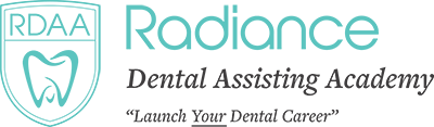 Radiance Dental Assisting Academy